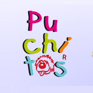 PUCHITOS
